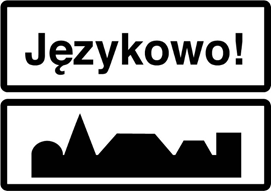 Jezykowo - Szkoła Języków Obcych w Radwanicach